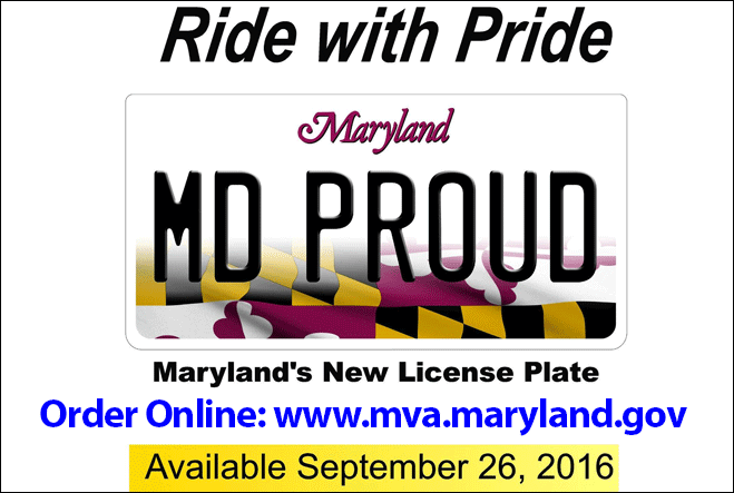 mdproud